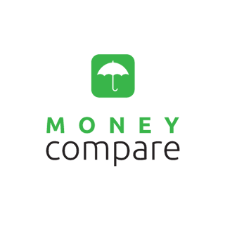 Money Compare