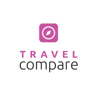 Travel Compare
